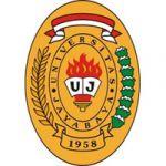 Logo Kampus Jayabaya yang terkenal