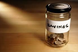cara menyimpan uang dengan cepat dan banyak untuk kuliah