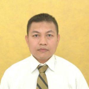 afrohkhul-huda-product-manager-du-pont