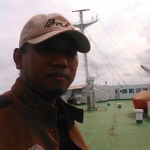 ruswanto-djuatama-procurement-manager-pt-daya-usama-mandiri