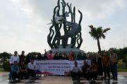 MEMPERUAT TATA KELOLA FAKULTAS TEKNOLOGI INDUSTRI UNIVERSITAS JAYABAYA BENCHMARKING KE ITS