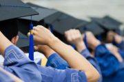 Daftar Puluhan Beasiswa Full Plus Universitas Luar Negeri