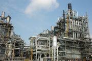 Journal Pemanfaatan Glyserol Biodiesel-based sebagai bahan baku pembuatan Dikloropropanol menggunakan HCl 37%