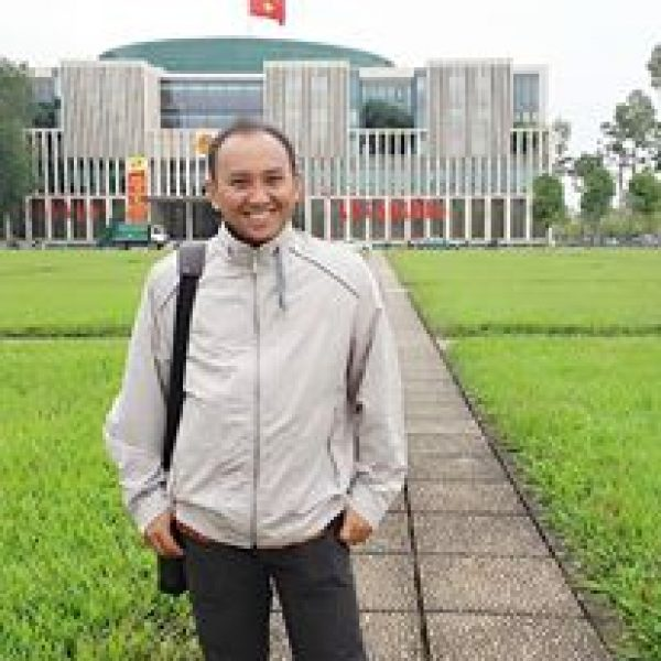 Plant Manager Indolakto