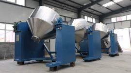 industrial-mixer