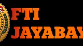 Kampus Fakultas Teknologi Industri Jayabaya cepat kerja dan lulus kuliah