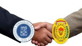 Kerja Sama Kurkulum Antara ITB Dan Jayabaya