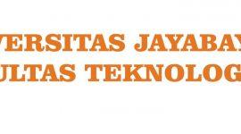 logo-fti-jayabaya-3