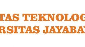 logo-untuk-web-jayabaya