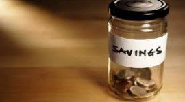 Menyimpan Uang lebih banyak untuk kuliah yang sukses