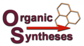 organic-sythesis