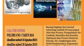 Pamplet Jurnal Teknologi (1)