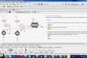 Journal Pemodelan Simulasi Hidrodesulfurisasi Produk Solar dengan Petroplan