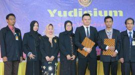 Yudicium1
