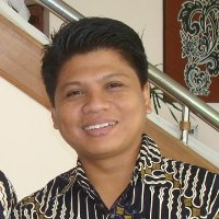 Bagaimana Lulusan FTI Jayabaya