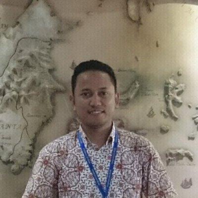 agus-fitriyadi-manager-indofood-asahi-hse