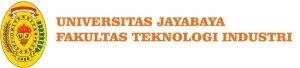 Cara Masuk ke Universitas Indonesia Depok