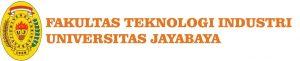 Cara Masuk Universitas Terbaik di Indonesia