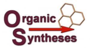 Oksigenat sebagai pengganti TEL