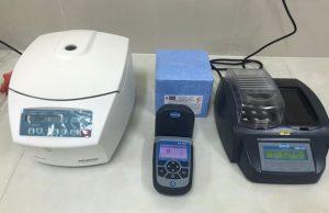 alat laboratorium kimia universitas jayabaya