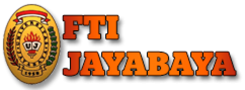 Visi dan Misi FTI Jayabaya